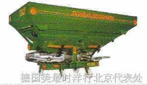 果樹挖坑施肥機 施肥機
