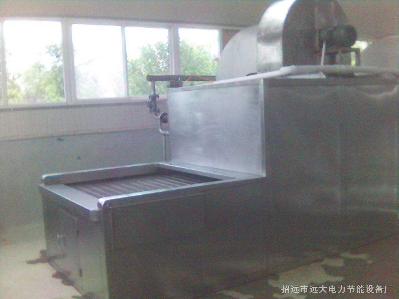 蔬菜干燥機