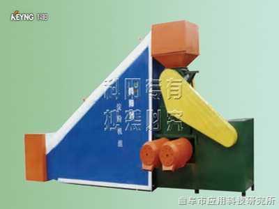 山东科阳牌木薯淀粉加工设备红薯粉丝机