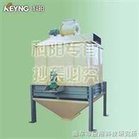 山东科阳牌KY-SK摆式冷却器