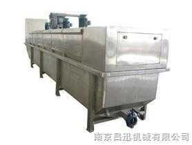 屠宰设备-浸烫机