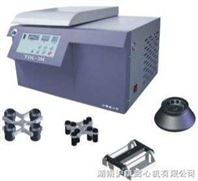 TDL—5M台式大容量冷凍離心機