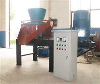 9SGJ-500秸秆饲料机械