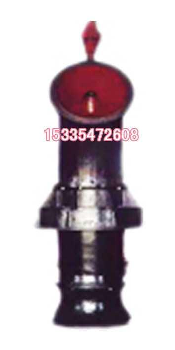 900ZLB轴流泵