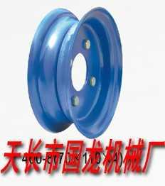 400-8-400-8钢圈