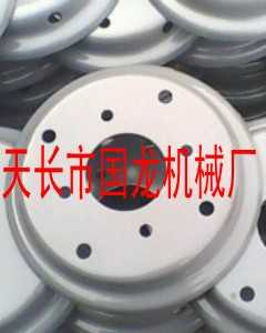 400-8-微耕机钢圈