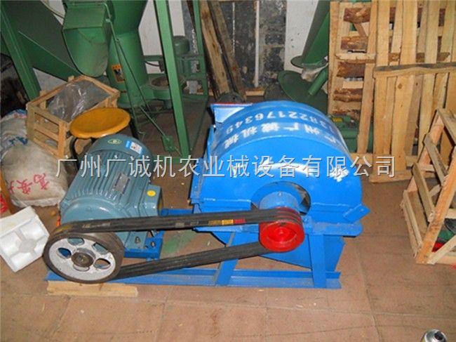 广东木材粉碎机|佛山木块粉碎机报价|木屑粉碎机厂家