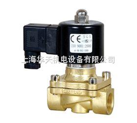ZCM-15电磁阀 适用介质:煤气、甲烷、瓦斯、天然、常温液体、气体