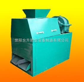 有机肥挤压制粒机设备
