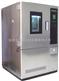 台湾专业技术东莞市庆声试验设备有限公司恒温恒湿测试箱/恒温恒湿试验机