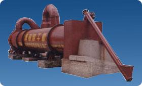 博馬快樂投養殖設備牧草烘干機