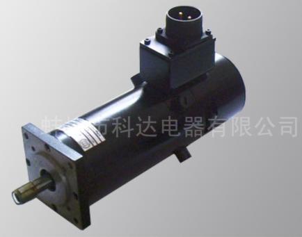 蚌埠烟草机械电气配件供应-科达公司是您信得过企业