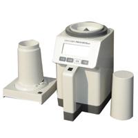原装进口谷物水份测定仪|快速水分测定仪|郑州电脑水分测定仪