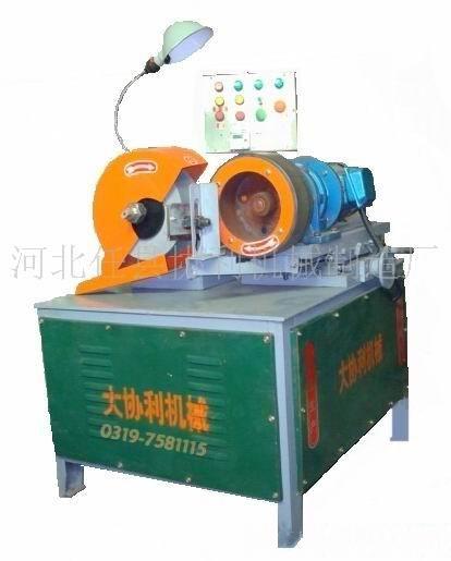 供应多工位抛光机/圆管抛光机/手动抛光机