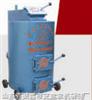 KJJ养殖调温设备-主机