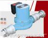 KJJ养殖调温设备-热水循环泵