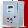 KJJ养殖调温设备-微电脑自控箱