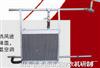 养殖调温设备-水温冷暖风机