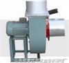 KJJ养殖调温设备-烟道引风机