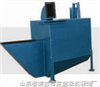 KJJ养殖调温设备-消烟除尘器
