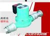 养殖调温设备-热水循规泵