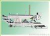 粉皮生产机械1