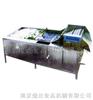 全自动变频式蔬菜脱水机(脱水设备)