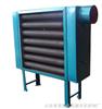 KJJ养殖调温设备-烟道暖风机