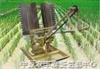 河南小型水稻插秧机