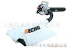 ES-2400共立吸叶机