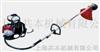 BC4310FW日本小松割灌机