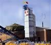 100吨玉米烘干机