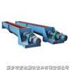 螺旋输送机 振动输送机 皮带输送机 垂直输送机