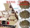 木屑制粒机,玉米秸秆制粒机,秸草制粒机,秸秆燃料制粒机,棉秆制粒机,糠醛渣花生壳制粒机