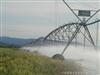 宁波维蒙圣菲 指针式喷灌机灌溉中