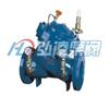 YX741X(720X)BFAX107X活塞式减压阀