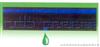 压力补偿式滴灌带,内镶扁平式滴灌带,迷宫式滴灌带