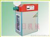 华日米线米粉机