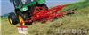 悬挂式搂草机