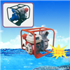 小型柴油�C水泵�C�M