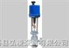 ZDLS 型ZDLS 型电动角形高压调节阀