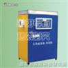 山东科阳牌面条加工设备压面机器压面机