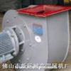 WQE2.8A-1.1kw型耐高温离心风机