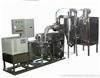 生产型超微粉碎机|北京粉碎机|中药超微粉碎机ZNC-410型