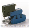 ,气动电磁换向阀,二位三通气动电磁阀,微型气动电磁阀,气动先导式电磁阀,气动真空电磁阀,防爆煤气电磁