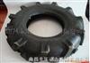 微耕机400-8轮胎