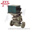 ZCZG/ZCZH高温高压电磁阀