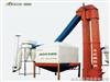 山东科阳牌有机肥设备有机肥生产线有机肥造粒机