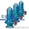 QWP型QWP型不锈钢防爆潜水排污泵