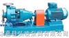 IS型IS型单级单吸离心泵